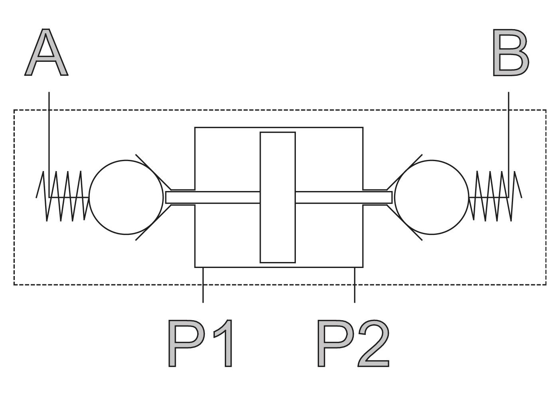 DSV-schematic