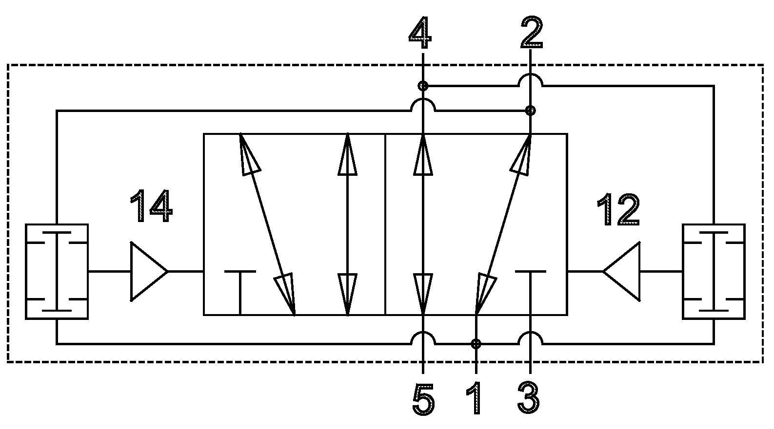 Oscillating valves oscillating valve iso symbol buycottarizona