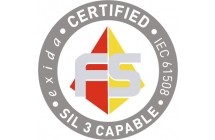 SIL 3 Certification