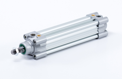 ISO 15552 profil cylinder
