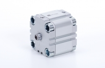 Compact cylinders | UNITOP